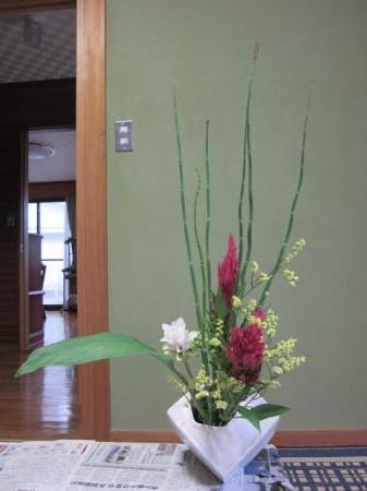 12-7-10-14_20120710213718.jpg