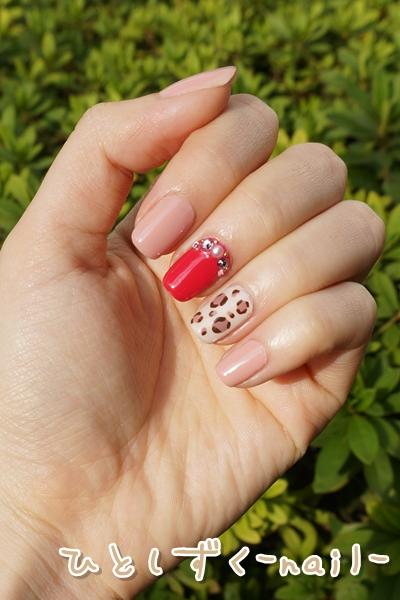 lady-leopard3.jpg