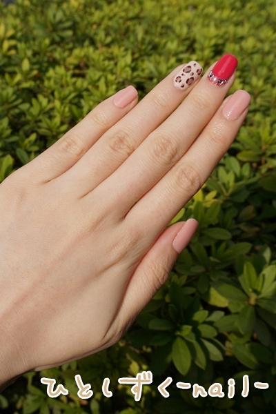 lady-leopard5.jpg