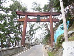 女川002
