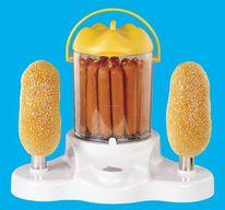 Hot_Dog_Maker_4_IN_1_489.jpg