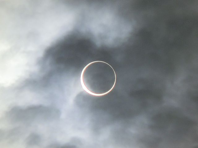 金環日食2012052101