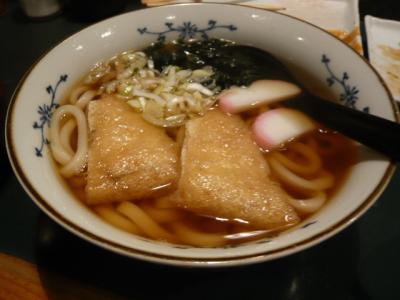 赤坂「赤坂亭」9