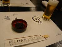 食べないと飲まナイト at 上野・湯島6
