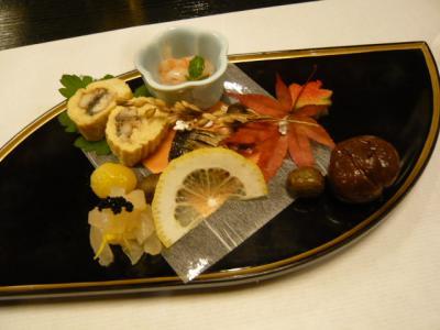 食べないと飲まナイト at 上野・湯島12