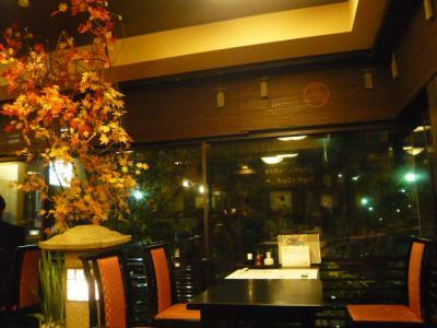 食べないと飲まナイト at 上野・湯島10