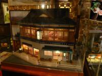 食べないと飲まナイト at 上野・湯島8