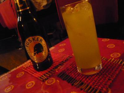 食べないと飲まナイト at 上野・湯島21