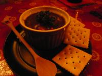 食べないと飲まナイト at 上野・湯島19