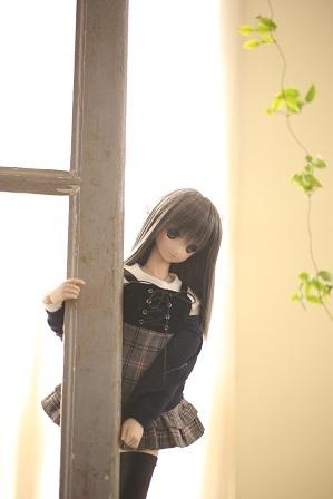 NORA201311_10