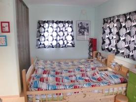 2012_0909_162348-CIMG4248.jpg