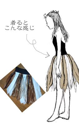 Ballet-P1.jpg