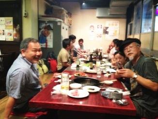 fc2blog_2012090311465413b.jpg