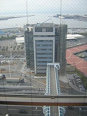 サンルート関空ホテル