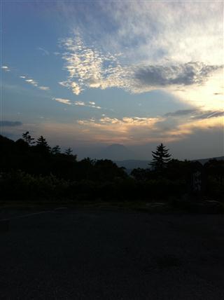 写真 12-08-2012 18 12 14_R