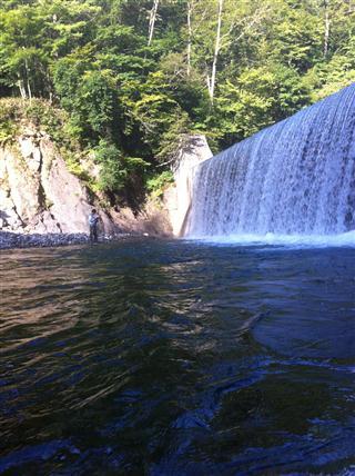 写真 26-08-2012 15 58 09_R