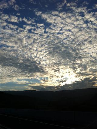 写真 26-08-2012 17 30 07_R