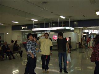 画像 521_R