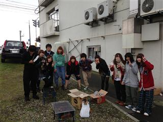 写真 20-10-2012 13 42 29_R