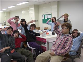 CIMG1312_R.jpg