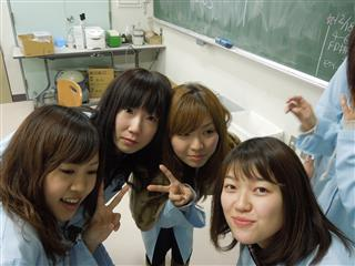 DSCN0946_R.jpg