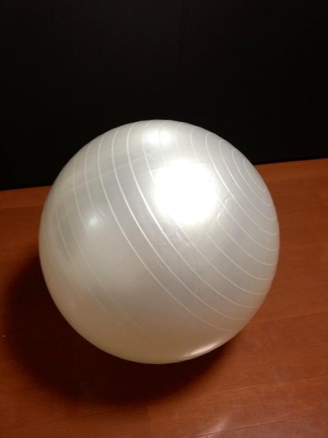 balanceball.jpg