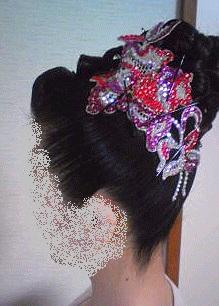 hair7.jpg