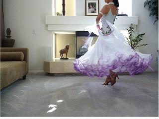 lavenderdress.jpg
