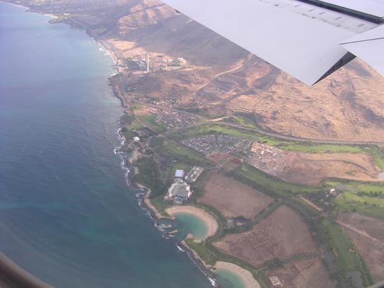 ハワイ030729-017