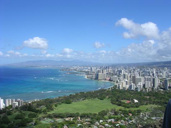 ハワイ030729-105