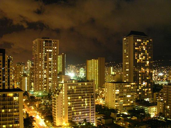 ハワイ030729-063