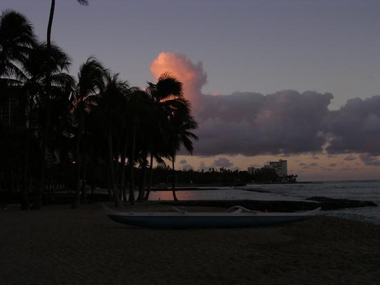 ハワイ030729-186