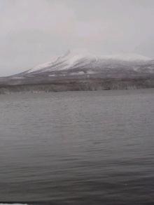 北海熊の独り言-CA3F02890001.jpg