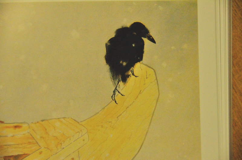 syunsetsu_1942.jpg