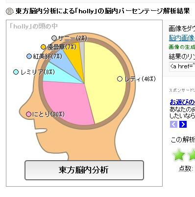 2010y11m21d_222904308.jpg