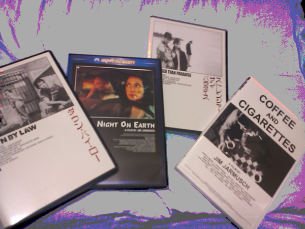 dvd201104131