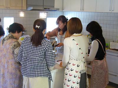 11panpu_12.jpg