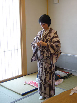 20120621yukata02.jpg