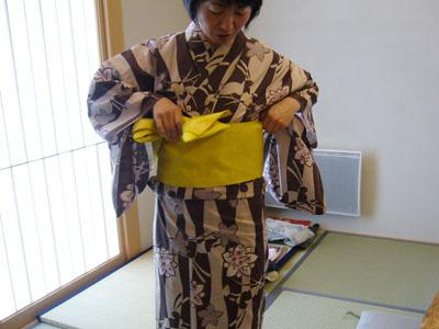 20120621yukata06.jpg