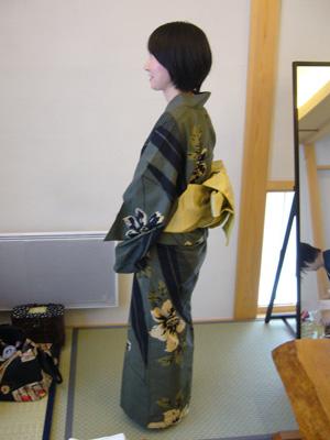 yukata_01.jpg