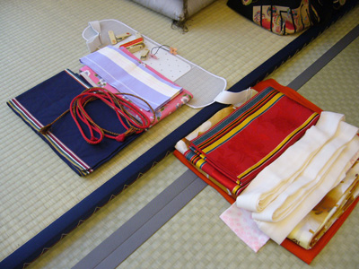 yukata_02.jpg