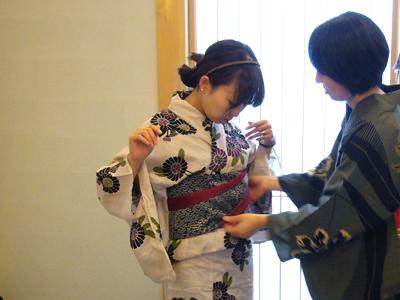 yukata_10.jpg