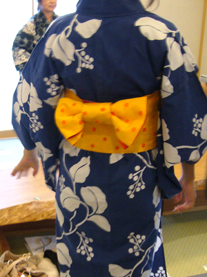 yukata_11.jpg