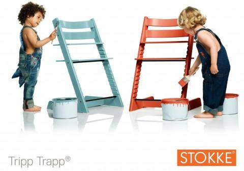 Stokke_TrippTrapp_HighChair71-480x337.jpg