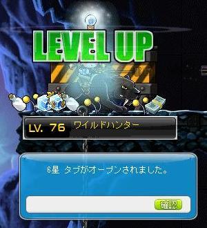 Maple110807_WH76.jpg