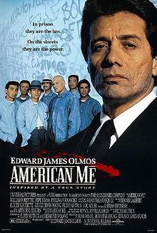 220px-American_me_poster.jpg