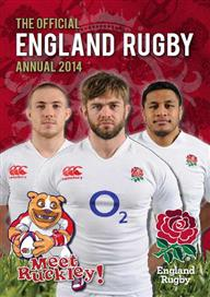 England20Rugby20Annual202014 (PSP)