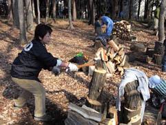 Nishihara2012-05.jpg