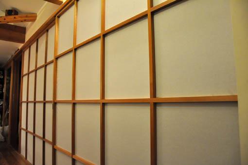 Shoji01.jpg