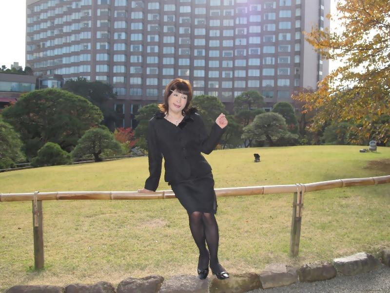 091123椿山荘(3)